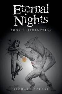 Eternal Nights-Book 1
