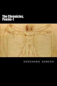 The Chronicles, Poems-1