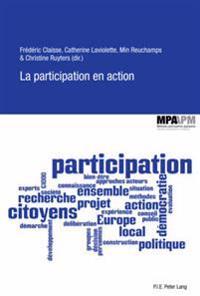 La Participation En Action