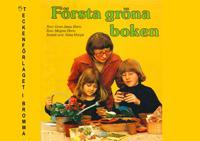 Första gröna boken