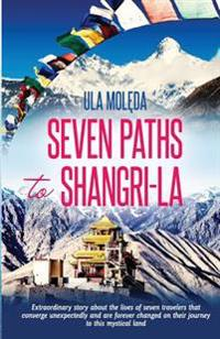 Seven Paths to Shangri-La