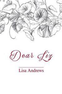 Dear Liz