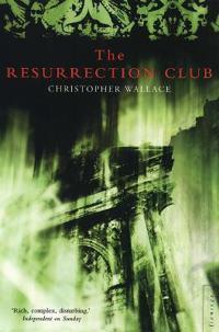 Resurrection Club
