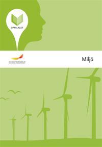 Uppslaget - Miljö : Miljö och tillväxt, hänger det ihop?