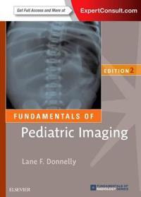 Fundamentals of Pediatric Imaging