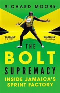 Bolt Supremacy