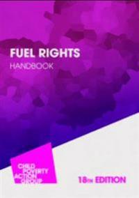 Fuel rights handbook
