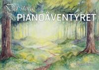 Det stora pianoäventyret