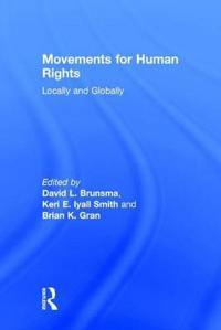 Movements for Human Rights