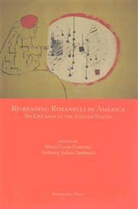 Re-Reading Rimanelli in America