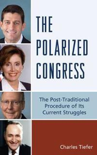 The Polarized Congress