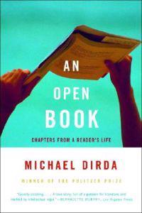 An Open Book