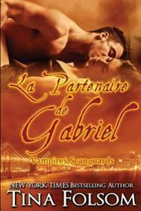 La Partenaire de Gabriel