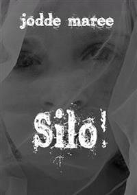 Silo!