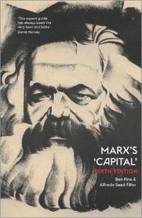 Marx's Capital