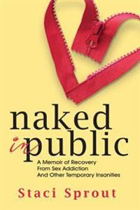 Naked in Public