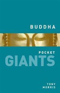 Buddha: pocket GIANTS
