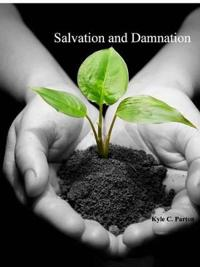 Salvation & Damnation