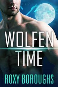 Wolfen Time