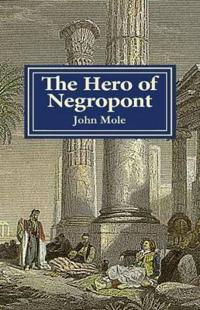 The Hero of Negropont