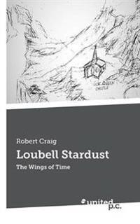 Loubell Stardust