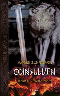 Odinsulven