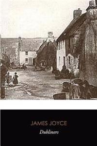 Dubliners (Original Classics)