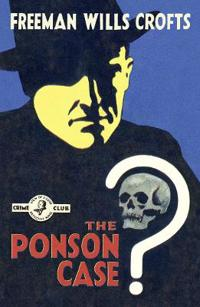 Ponson Case