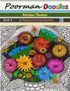 Poorman Doodles 3: Positive Themes
