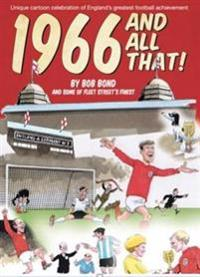 1966 and All That!