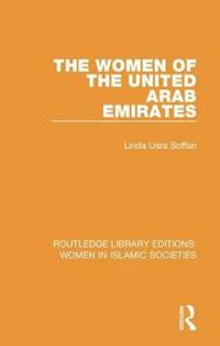 The Women of the United Arab Emirates