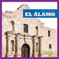 El Alamo (Alamo)