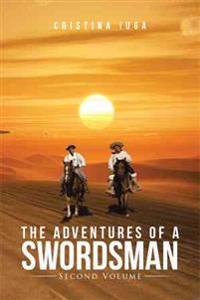 The Adventures of a Swordsman