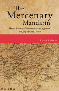 Mercenary Mandarin