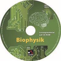 Biophysik Lehrermaterial