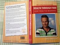 Health through Food