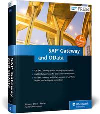 SAP Gateway and OData