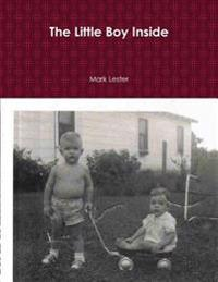 The Little Boy Inside