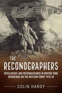 The Reconographers