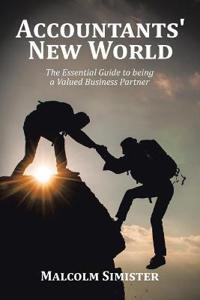 Accountants' New World