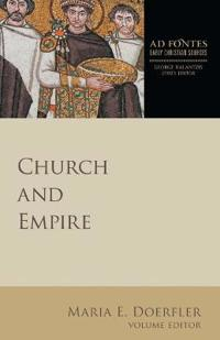 Church and Empire