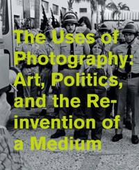 The Uses of Photography