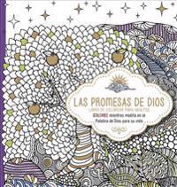 Las promesas de Dios / God's Promises