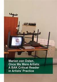 Marion Von Osten