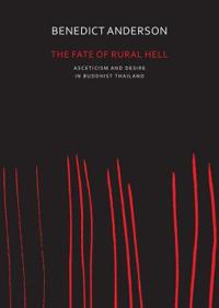 The Fate of Rural Hell