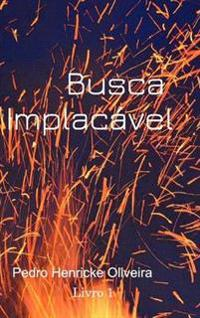 Busca Implac�vel