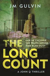 Long count - a john q mystery