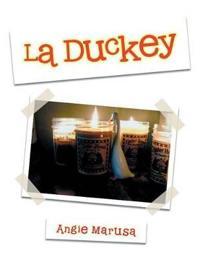 La Duckey