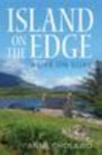 Island on the edge - a life on soay