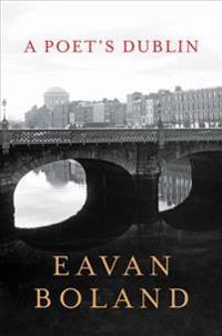 A Poet's Dublin